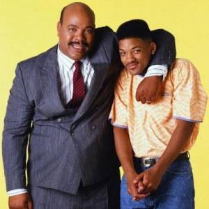 25 Things You Didn't Know About The Fresh Prince of Bel-Air