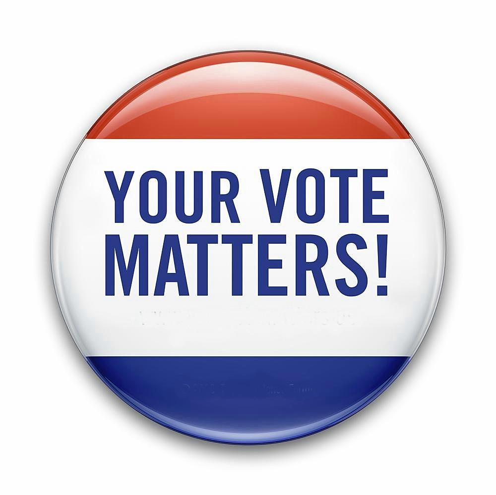 2015 LAFAYETTE PARISH ELECTIONS Information
