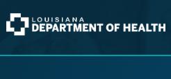 Louisiana Coronavirus (COVID-19) Information