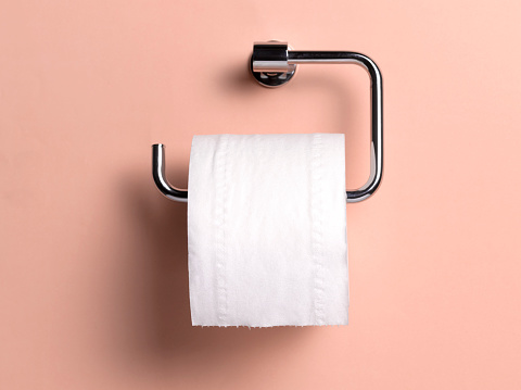 Costco is limiting how much toilet paper you can buy again