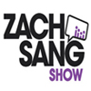 The Zach Sang Show