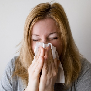 Would you get the flu for 3K