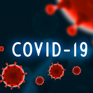 COVID-19: Updates + Resources | 10,297 Cases, 370 deaths