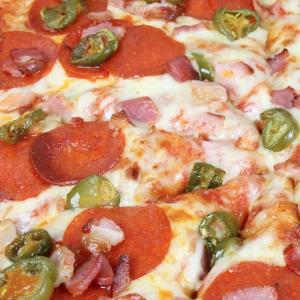 Pizza Hut Giving Away 500,000 Pizzas to 2020's Graduating Seniors