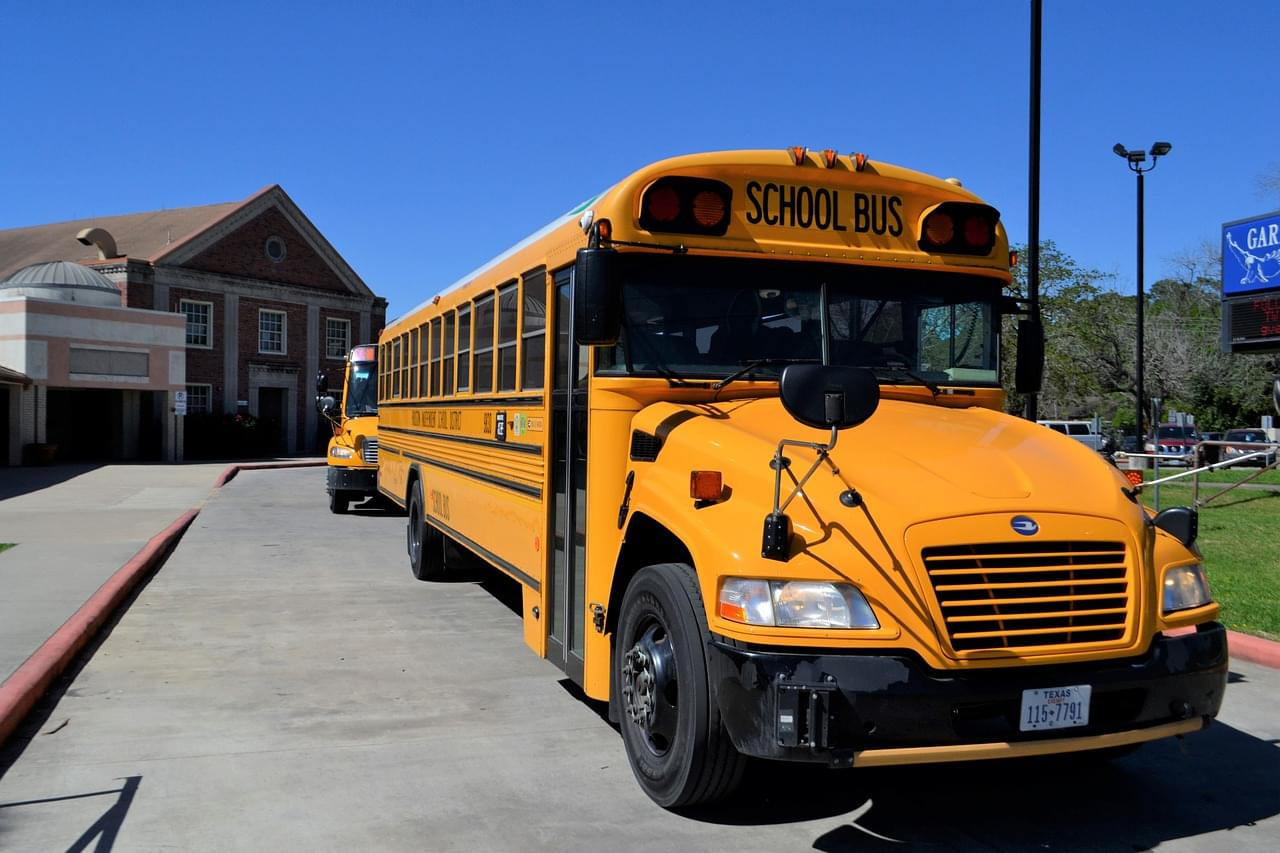 Five Ways To Reduce Back to School Costs