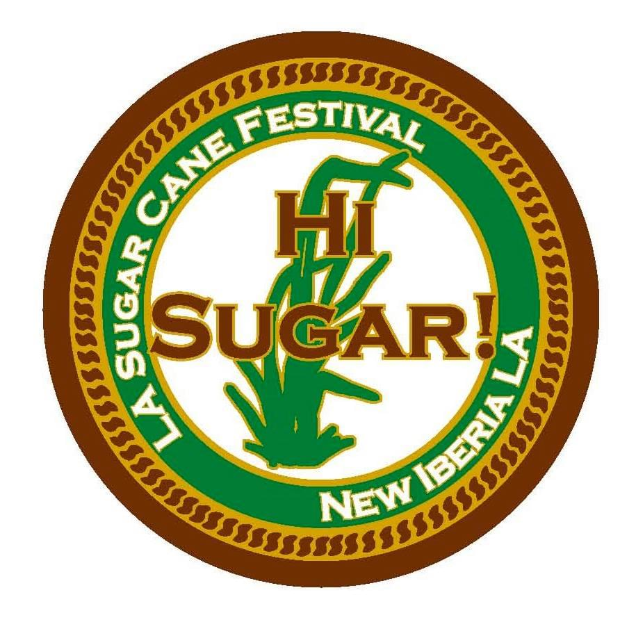 2020 New Iberia Sugar Cane Festival Canceled