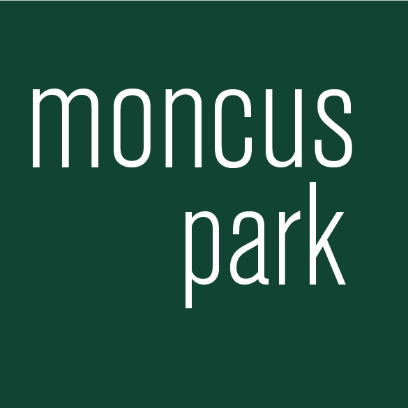 Moncus Park Playground Groundbreaking Announcement!