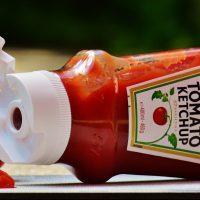 tomatoes-1448262_1920