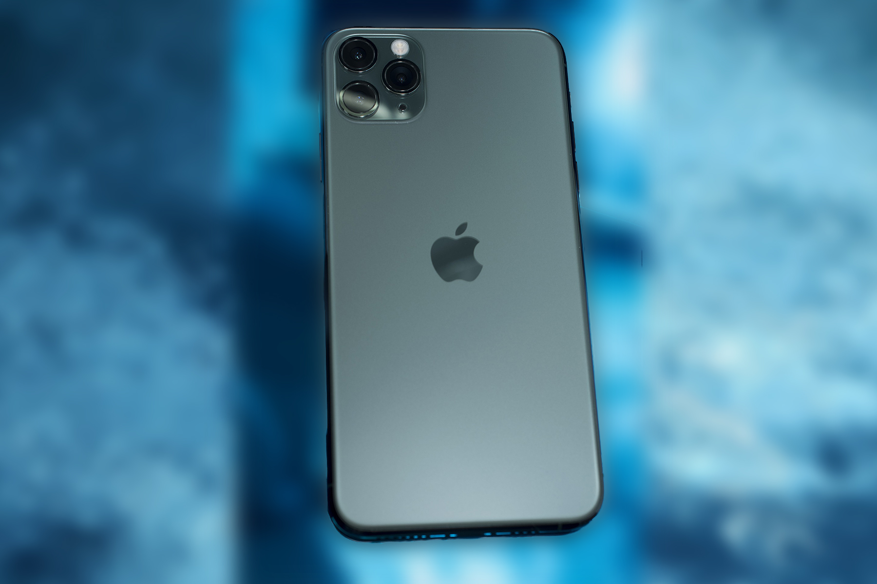 A rare misprint on iPhone 11 could make your phone worth 3K!