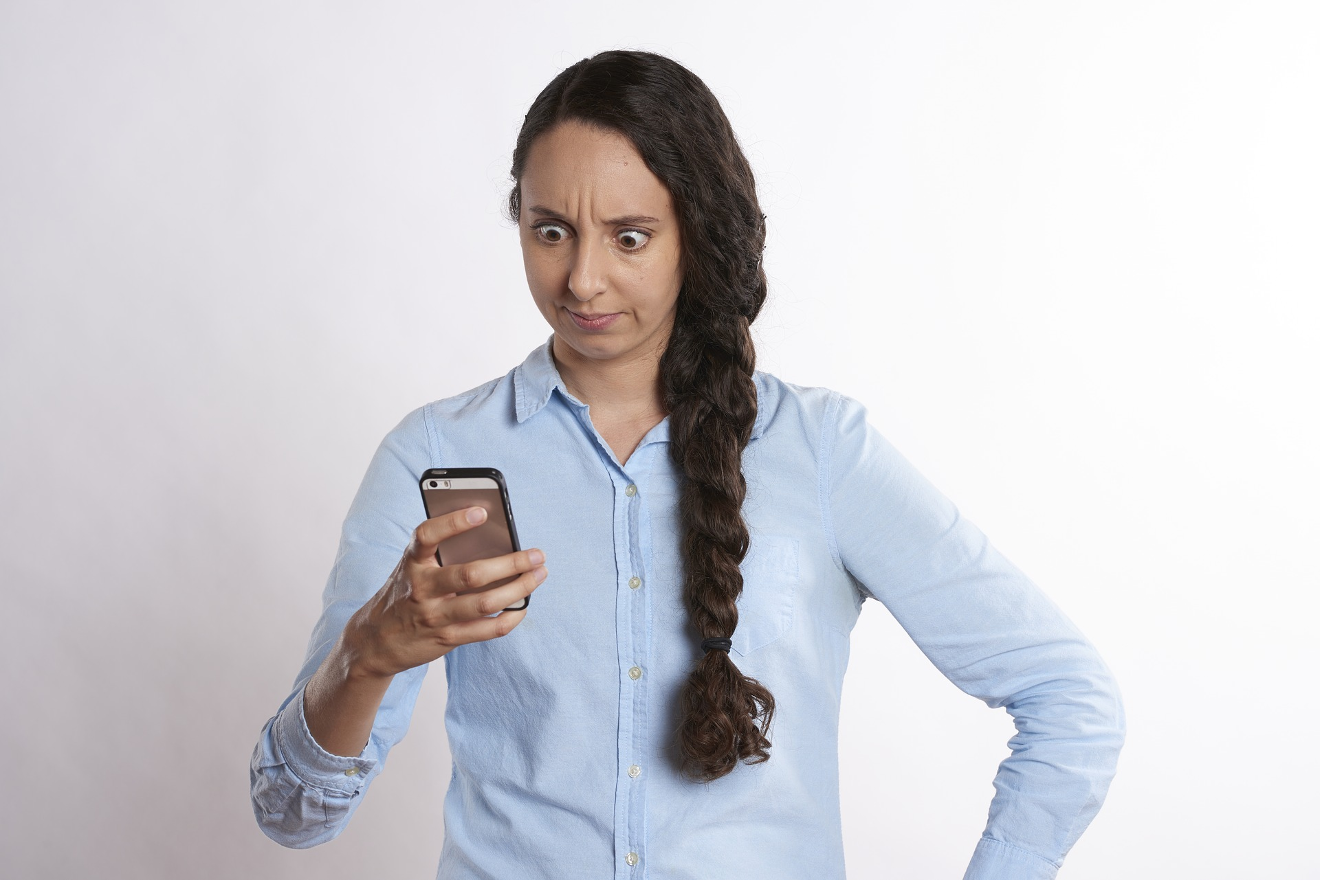 FCC is helping to fight against spam calls