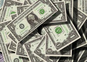 2.2 million stimulus payments sent out