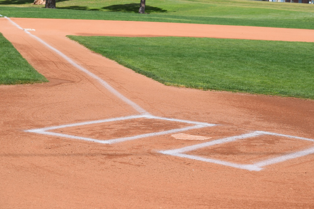 Lafayette Little League Asking For Help With Trip To Waco