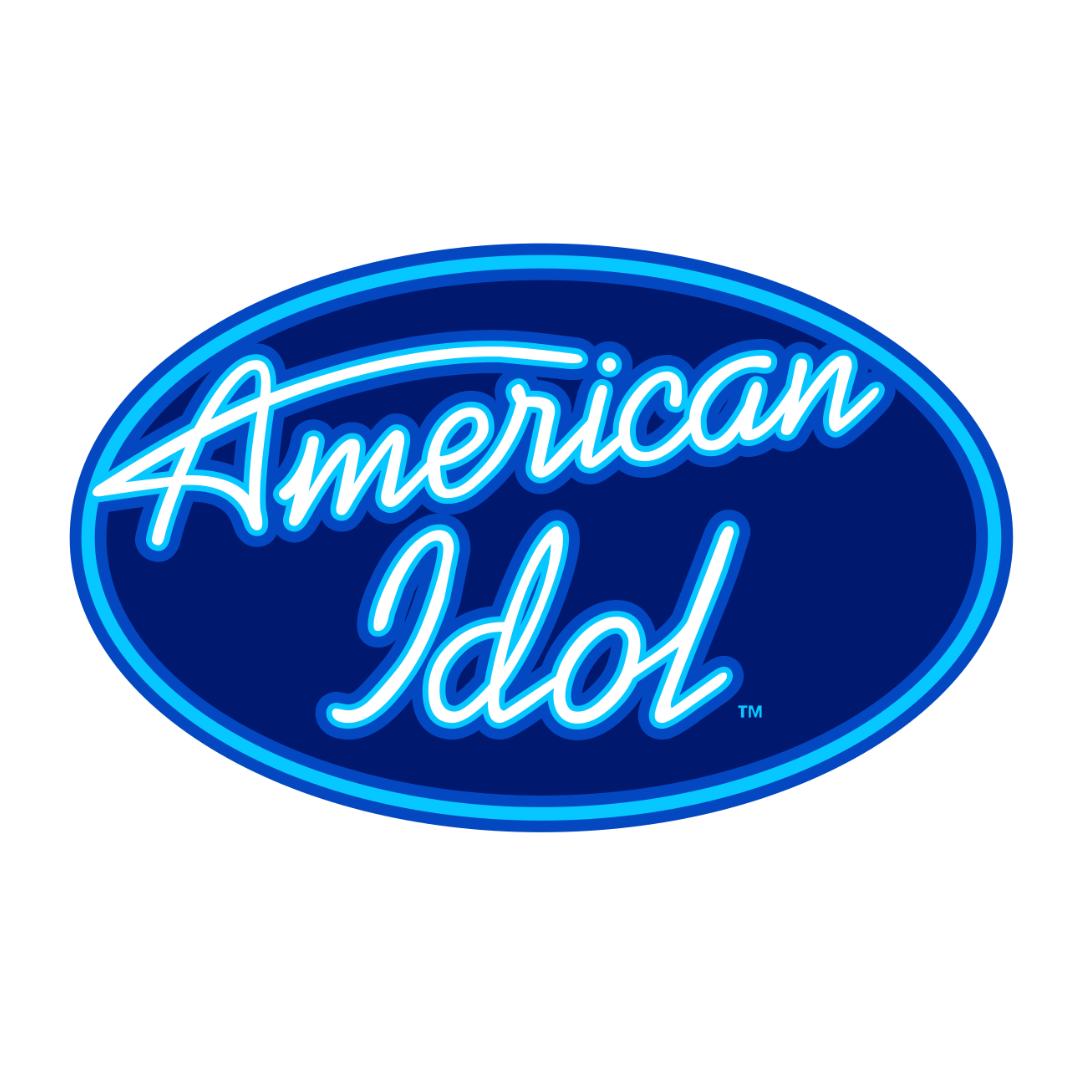 American Idol Results **SPOILERS AHEAD**