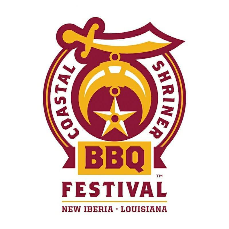 Coastal Shriner BBQ Festival