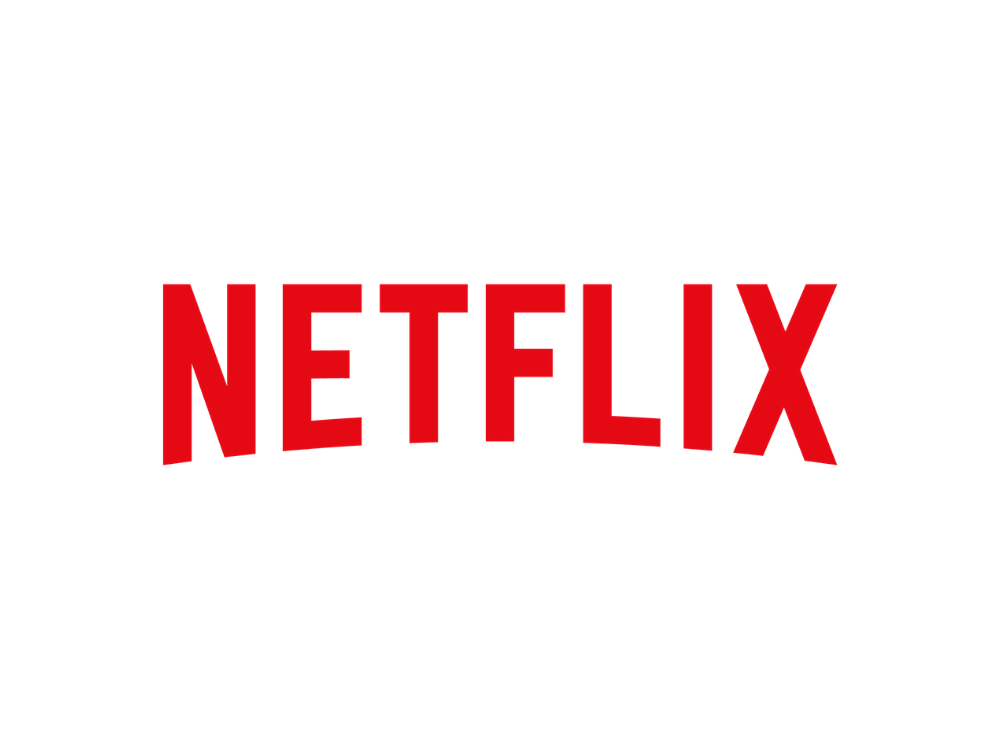 Second Season of You Coming to Netflix