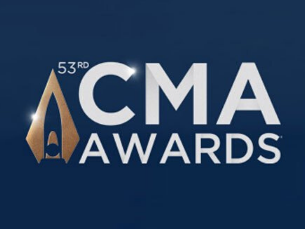 CMA Awards 2019 Winners