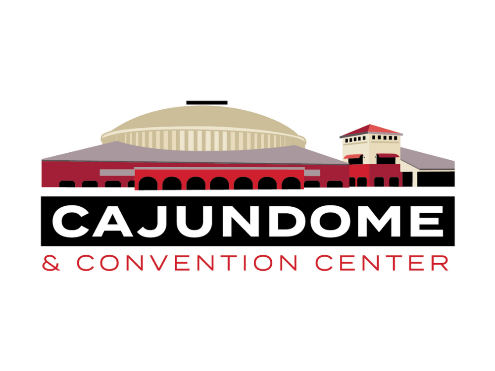 Cajundome Clear Bag Policy Goes Into Effect March 1st