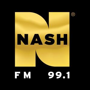 NASH FM 99.1 Newsletter