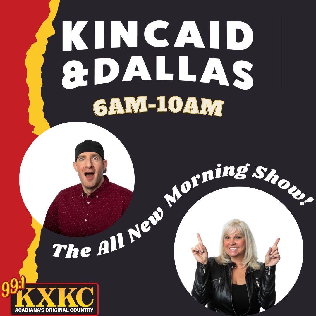 Kincaid & Dallas