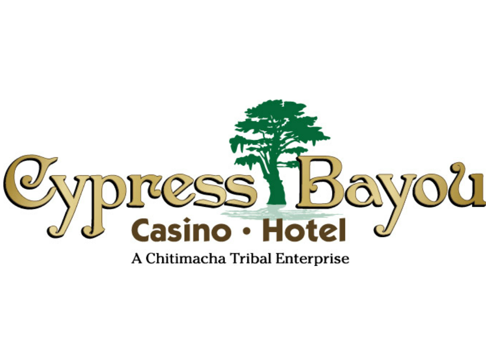 Chitimacha Tribe of Louisiana Announces Cypress Bayou Casino Hotel Reopening Date