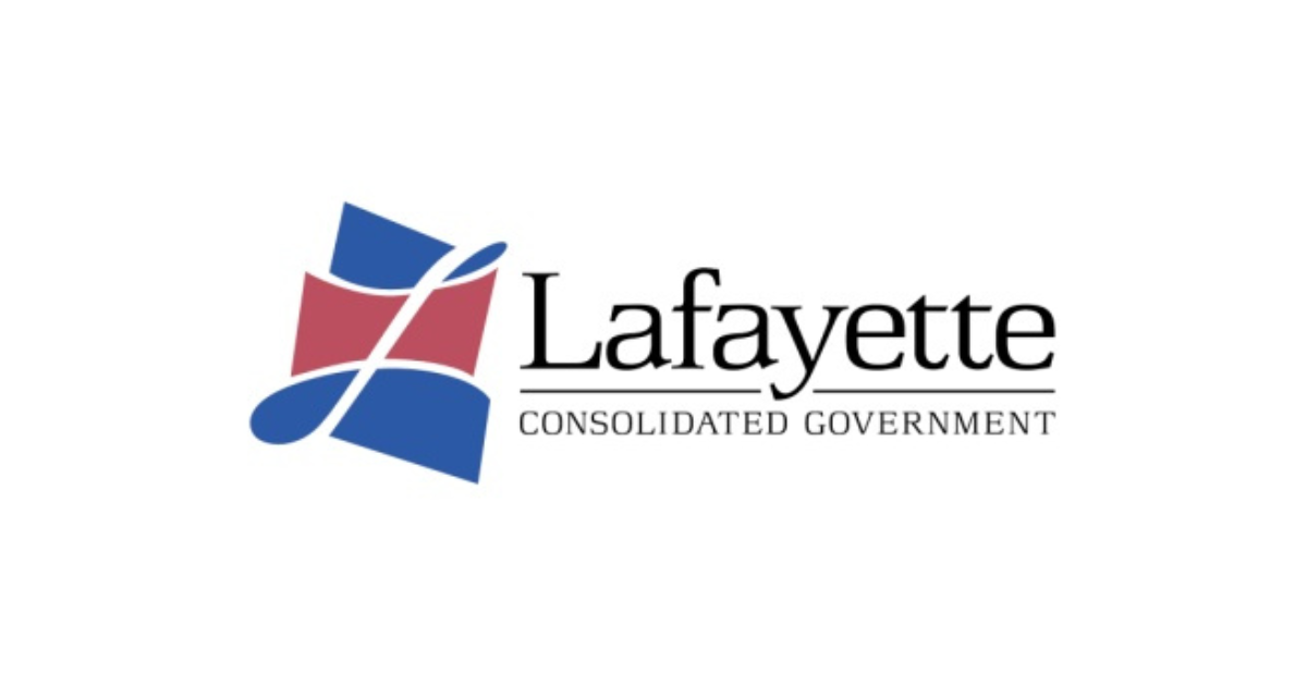 Sign Up For Connect Lafayette Alert System
