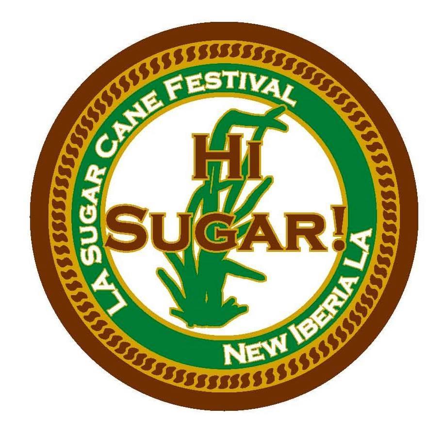2020 New Iberia Sugar Cane Festival Canceled