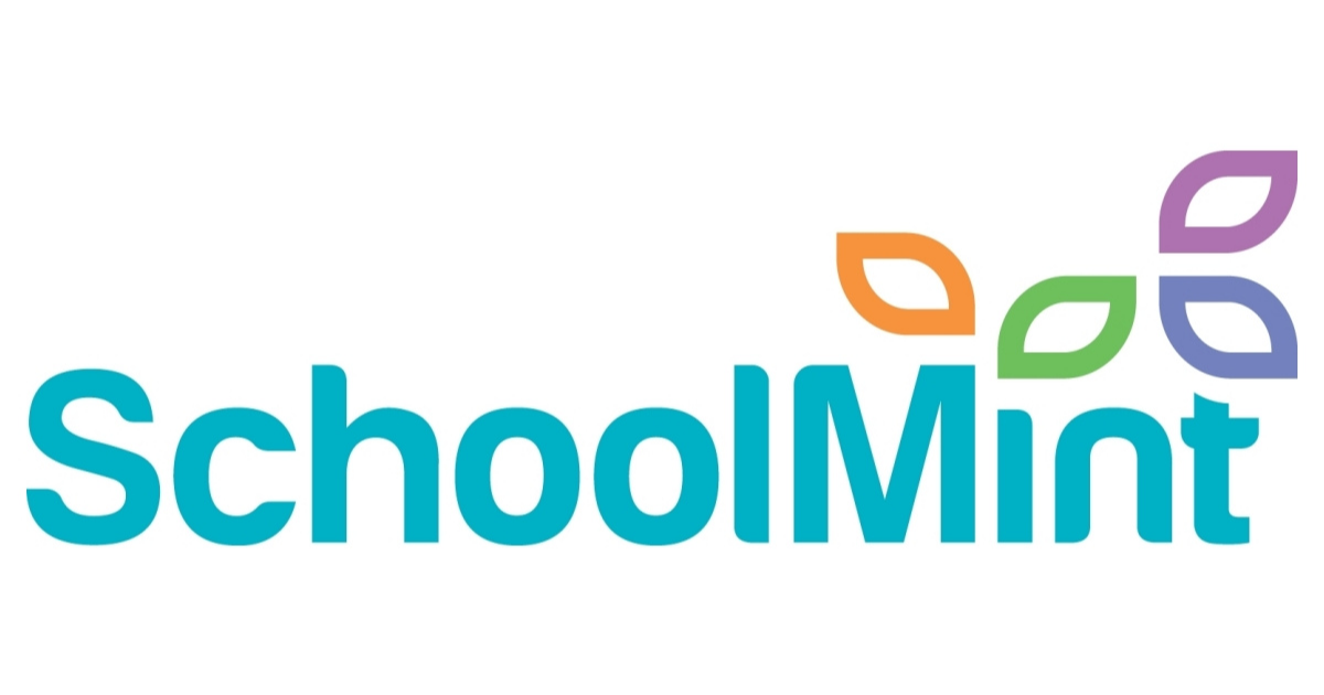 SchoolMint Relocates Corporate HQ to Lafayette; Will Create 178 New Jobs