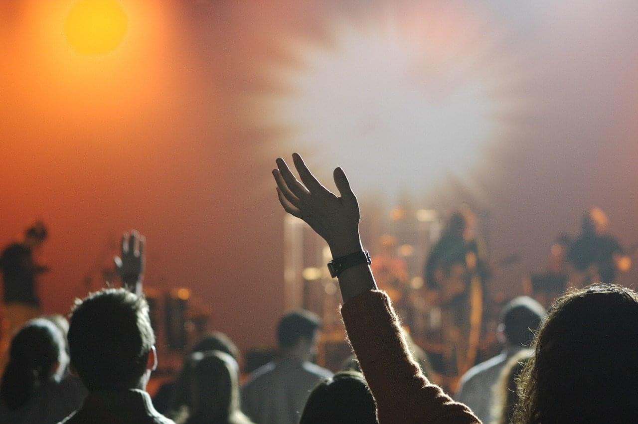 2020 Scott Boudin Festival Canceled