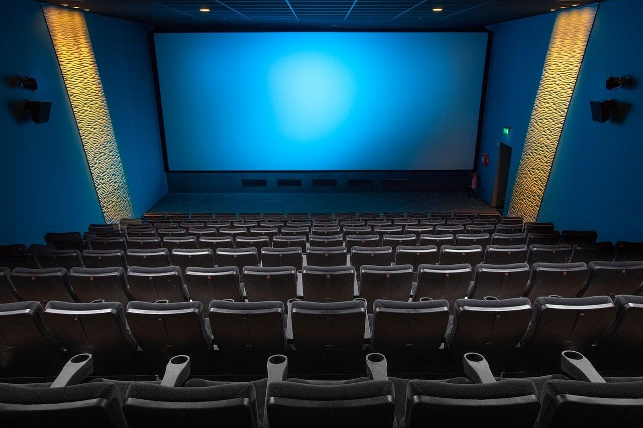 AMC Re-Opening Theaters with 15-Cent Ticket Prices
