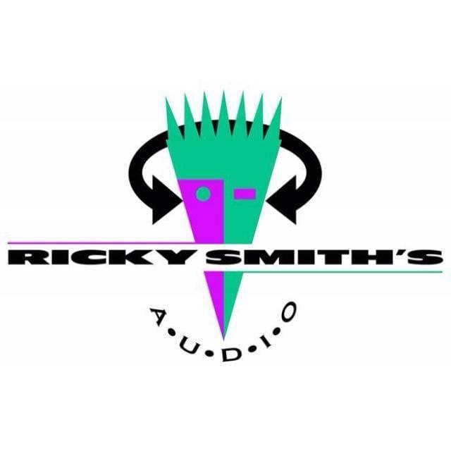2805 Johnston St, Lafayette, LA 70503 South College Shopping Center  rickysmithsaudio.com   https://www.facebook.com/ RickySmithsAudio