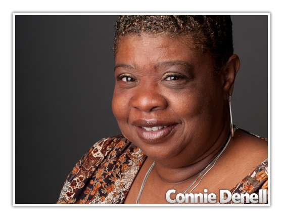 5 Things We Love About Connie Denell