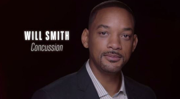 Will Smith Believes Everyone is Prejudiced, Explains Why He Turned Down 'Django'