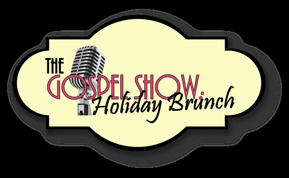 Gospel Show Holiday Brunch Photos