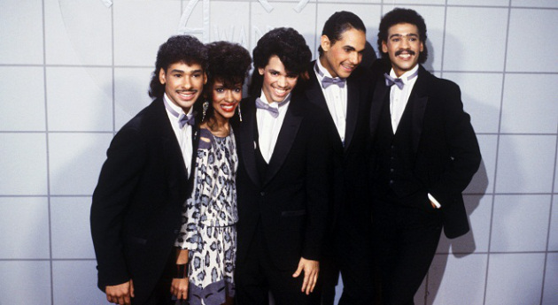TV One Announces New Scripted Shows And Movies Including DeBarge Biopic