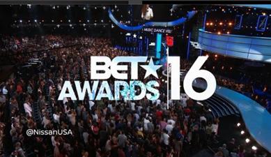 The 2016 BET Awards