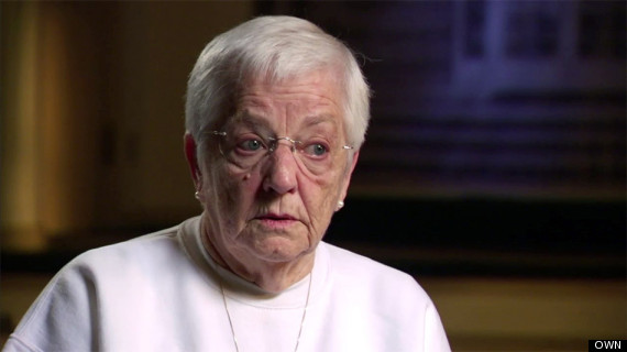 Diversity Trainer Jane Elliott Says Philando & Alton Are 'Our Family'