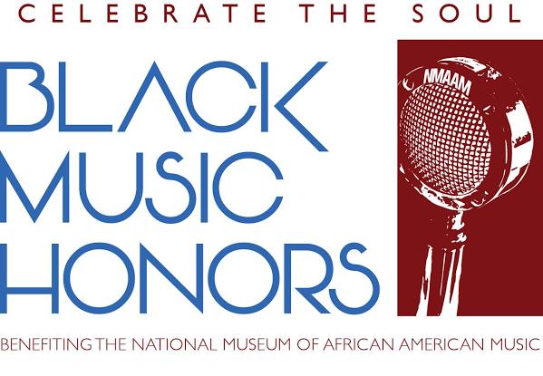 Black Music Honors 2016