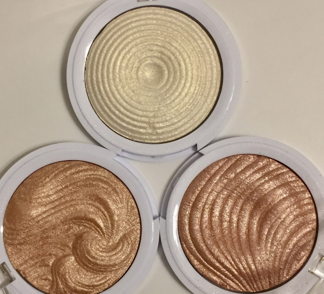 Dupe Products Same Look