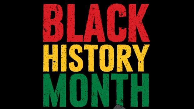Unknown Black History
