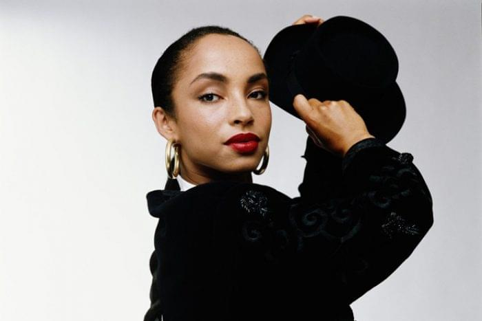 Sade is BACK after 7 years with a new single!!!!
