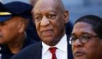 Board Recommends Bill Cosby Be Classified As Dangerous Predator