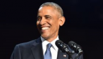 Barack Obama Endorses Stacey Abrams In Georgia Governor's Race