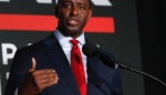 Andrew Gillum Wants Opponent To Focus On Issues, Not Race