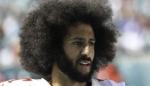 Colin Kaepernick's Nike Deal Sparks Boycott, Online Anger