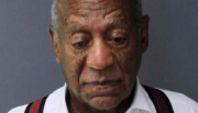Some Black Americans See Racial Comeuppance In Cosby Saga