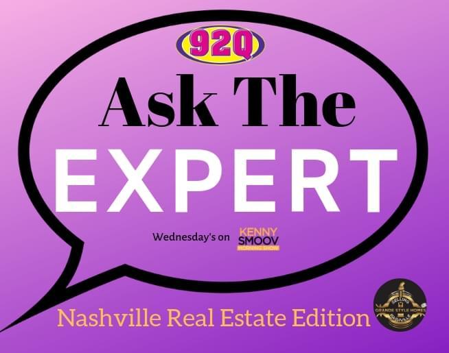 KSMS Ask The Expert