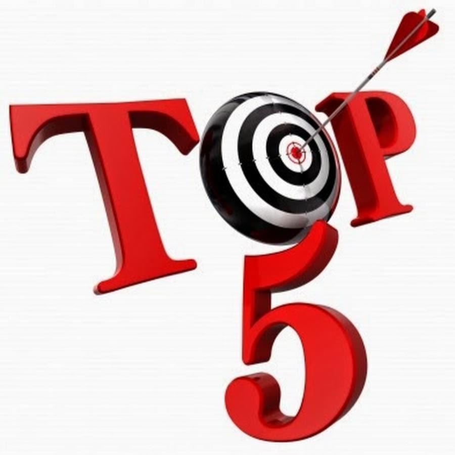 top-51