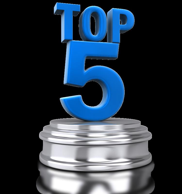 Top-54