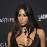 "Kim Kardashian's New Criminal Reform Documentary ""KKW The Justice Project"""