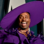 Billy Porter and Missy Elliott Star in New Cinderella Remake